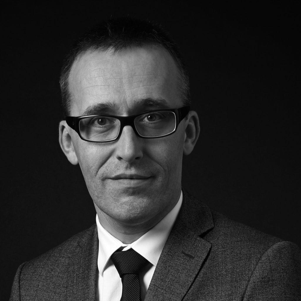 François Drouot