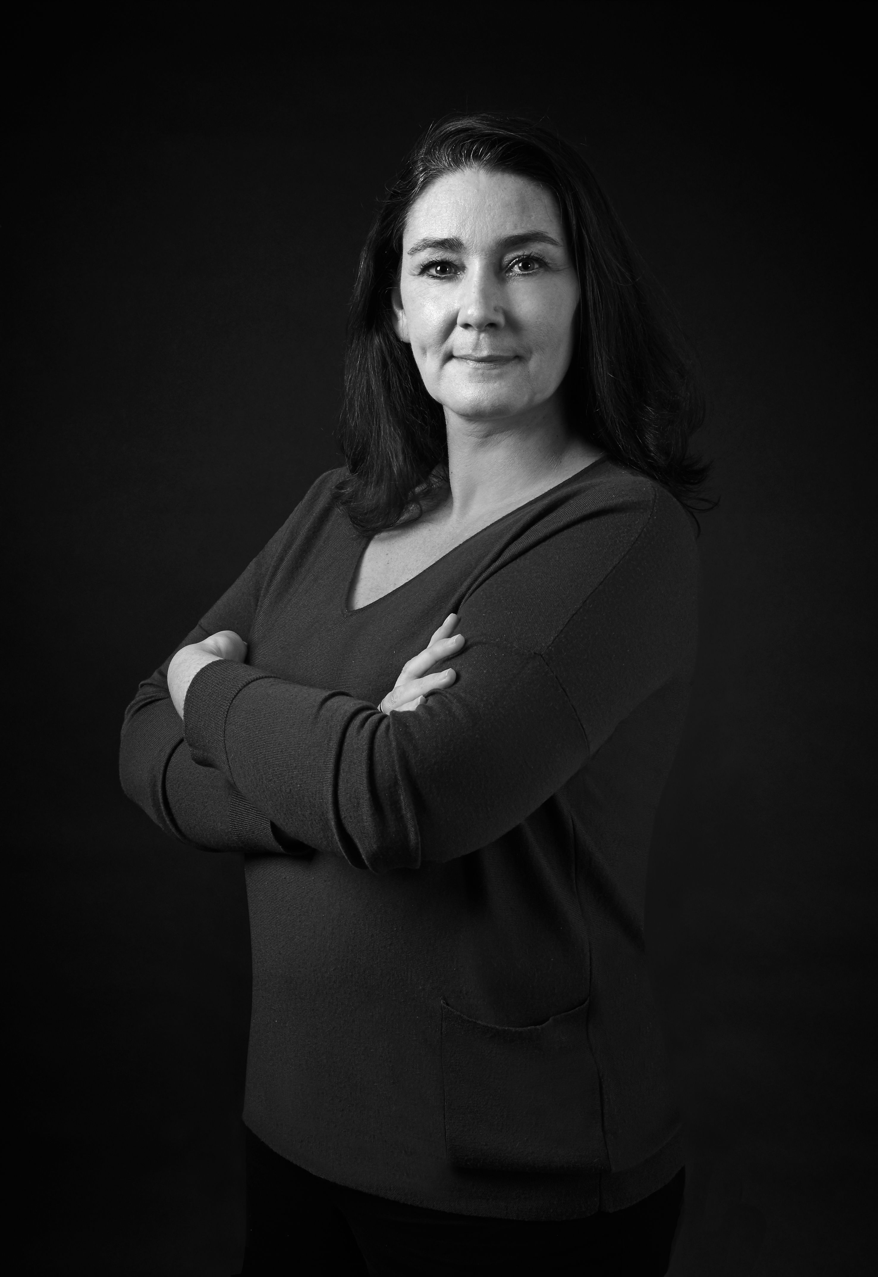 Isabelle Penaud
