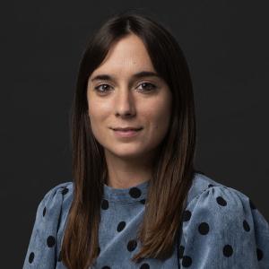 Victoria Semblat